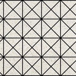 Salepepe Sale Grid | SP4080SG-000000 | Floor tiles | Ornamenta