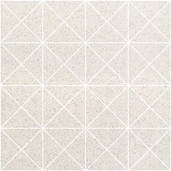 Salepepe Sale Grid | SP8080SG | Floor tiles | Ornamenta
