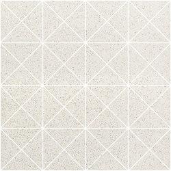 Salepepe Sale Grid | SP8080SG | Carrelage pour sol | Ornamenta