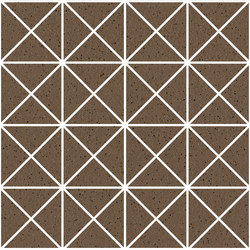 Salepepe Pepe Grid | SP4080PG | Floor tiles | Ornamenta