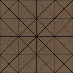 Salepepe Pepe Grid | SP8080PG | Floor tiles | Ornamenta