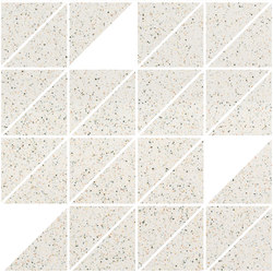 Salepepe Sale Double | SP4080SD | Floor tiles | Ornamenta