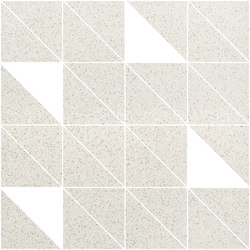 Salepepe Sale Double | SP8080SD-ffffff | Floor tiles | Ornamenta