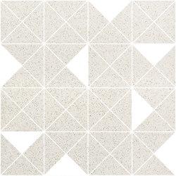 Salepepe Sale Quadruple | SP8080SQ | Floor tiles | Ornamenta