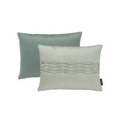 Satinee Cushion H023-01 | Coussins | SAHCO