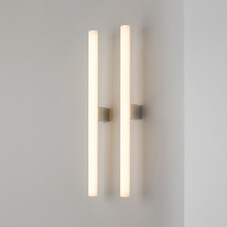 NEA Wall light | Iluminación general | KAIA