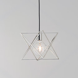 LUM Suspension light | Illuminazione generale | KAIA
