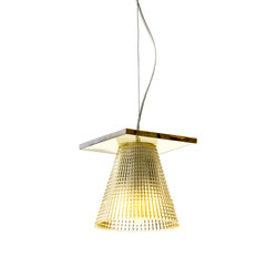 Light-Air | General lighting | Kartell