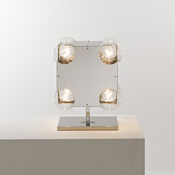 INU Table light | Lampade tavolo | KAIA