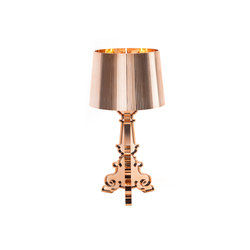 Bourgie | General lighting | Kartell