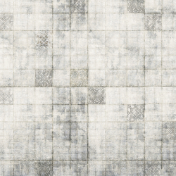 Block Tales | Wall coverings / wallpapers | Wall&decò