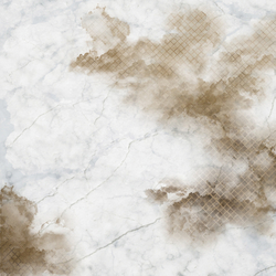 Cloudy | Wall coverings | Wall&decò