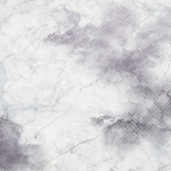 Cloudy | Wallcoverings | Wall&decò