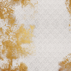 DÉCHIRÉ | Wall coverings / wallpapers | Wall&decò