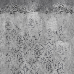 Evanescence | Wallcoverings | Wall&decò