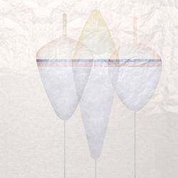 Floating | Carta da parati | Wall&decò