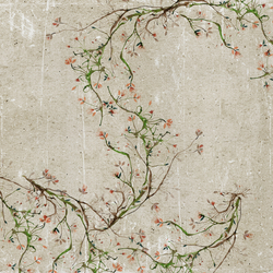 New Romantic | Wallcoverings | Wall&decò