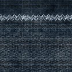 SHIBORI   Wall coverings / wallpapers   Wall&decò