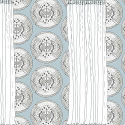 Velarium | Wall coverings | Wall&decò