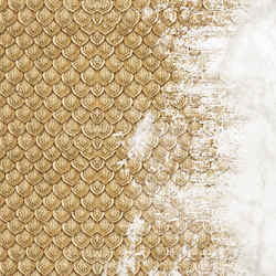 Zar | Wall coverings | Wall&decò