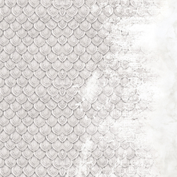 Zar | Wallcoverings | Wall&decò