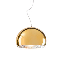 FL/Y | General lighting | Kartell