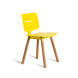Coco Chair | Sillas | Oasiq