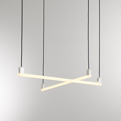 MEA Suspension light | General lighting | KAIA
