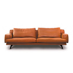Mustique | Loungesofas | LEMA