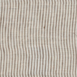 Alicudi 105 | Curtain fabrics | Agena