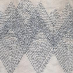 Altaquota 95 | Curtain fabrics | Agena