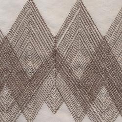 Altaquota 105 | Curtain fabrics | Agena