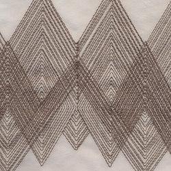 Altaquota Balza 105 | Curtain fabrics | Agena