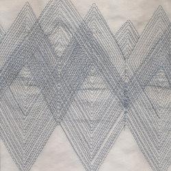 Altaquota Balza 95 | Drapery fabrics | Agena