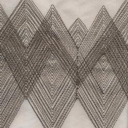Altaquota Balza 35 | Drapery fabrics | Agena