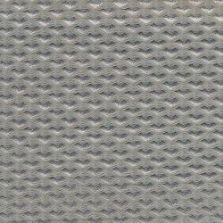 Bond 120 | Curtain fabrics | Agena