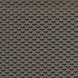 Bond 135 | Curtain fabrics | Agena