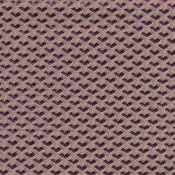 Bond 80 | Curtain fabrics | Agena