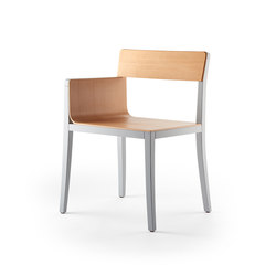 li-lith chair | Chaises | rosconi