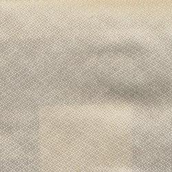 Brillante 25 | Drapery fabrics | Agena