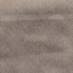 Brillante 100 | Curtain fabrics | Agena