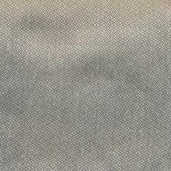 Brillante 115 | Drapery fabrics | Agena