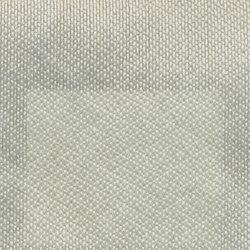 Brillante 130 | Tejidos decorativos | Agena