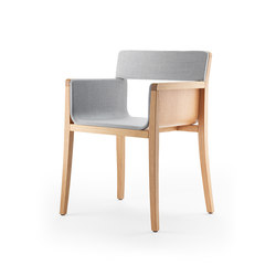 li-lith chair | Sillas para restaurantes | rosconi