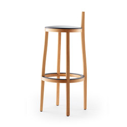 li-lith bar stool | Tabourets de bar | rosconi