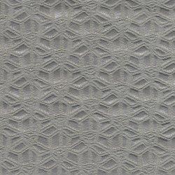 Cubo 120 | Drapery fabrics | Agena