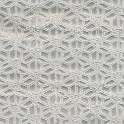 Cubo 10 | Tissus pour rideaux | Agena