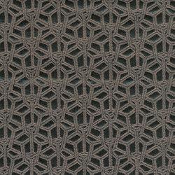 Cubo 135 | Vorhangstoffe | Agena
