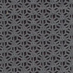 Cubo 90 | Tissus pour rideaux | Agena