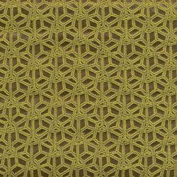 Cubo 35 | Tissus pour rideaux | Agena